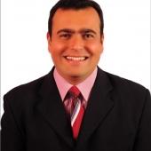 Leandro Ritta Espinosa