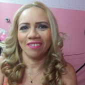 MARIA HELENA RIBEIRO DE FREITAS HOLANDA