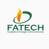FATECH - SUPORTE