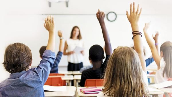 Gestão, Supervisão E Orientação Educacional